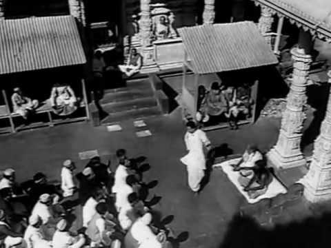 SARASWATI CHANDRA 1968 sau saal pehle ki baat hai Mahendra Kalyanji...