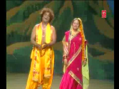 Shyam Teri Bansi Baje video