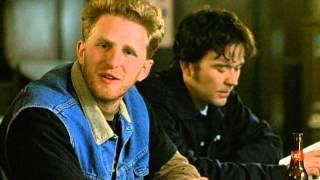 Beautiful Girls (1996) - Official Trailer