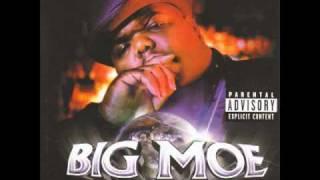 Watch Big Moe Purple World video