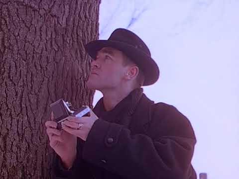 Morrissey - Suedehead