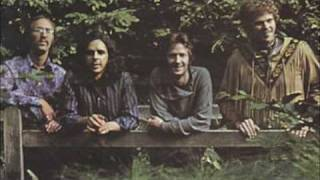 Watch Derek  The Dominos Why Does Love Got To Be So Sad video