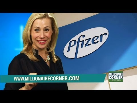 Pfizer Bids On AstraZeneca, Home Sales, Comcast Sells to Charter - Financial News