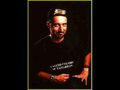 Tony Tammaro - Se Potrei Avere Te