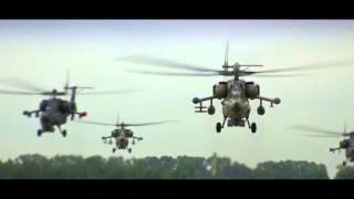 Армия России.Russian army Die russische Armee L'armée russe El ejército ruso
