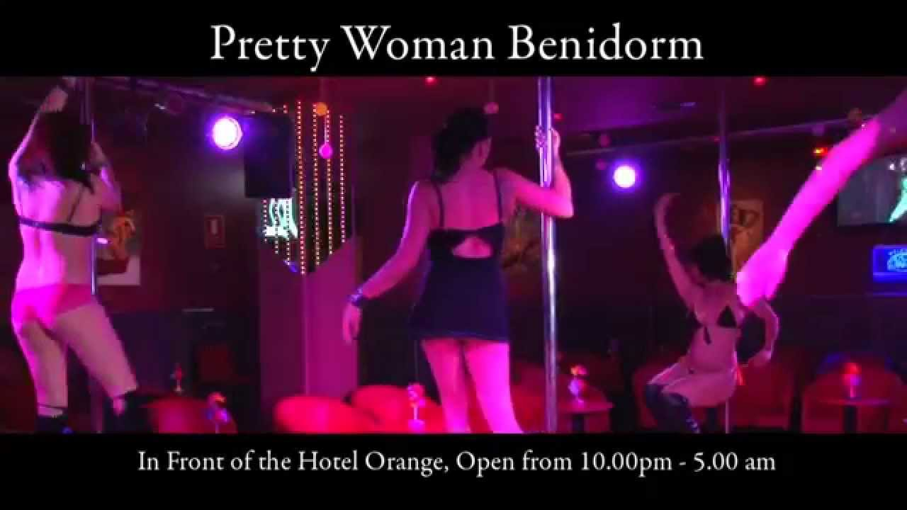 Roy Orbison - Pretty Woman / Yo Te Amo Marie