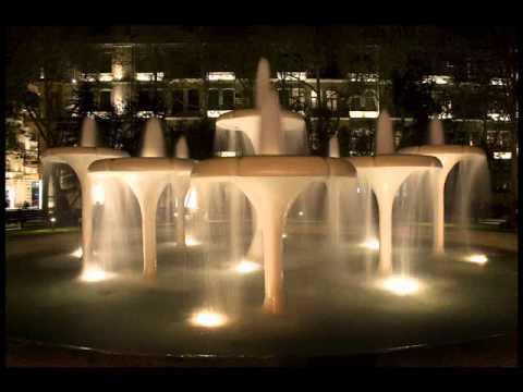Royal Travel Azerbaijan-Baku