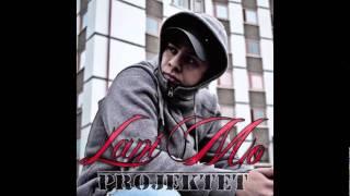 Lani Mo - V för väst ft. Alibrorsh & Allyawan