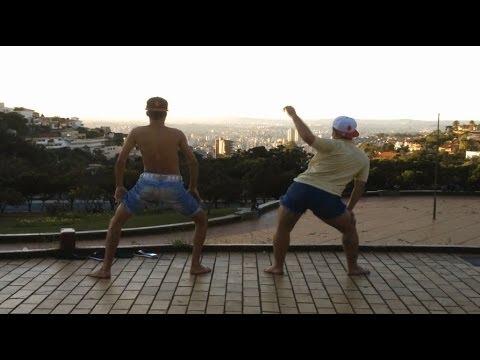 Tiito Dancy e Felicio Cunha - MTG = NA HORA DE DANÇAR TU ESCOLHE A POSIÇÃO ♪ thumbnail