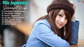 Download Lagu Hits September!! 7 Playlist Lagu Dangdut TerBaru September 2018 Gratis STAFABAND
