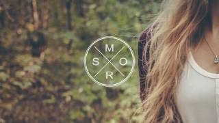 "Summer Melodic Chill Trap Beat ""Daze"" Instrumental By Mors"