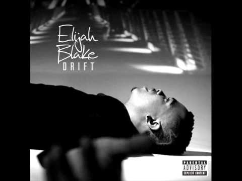 Elijah Blake Wrote Your Favorite Artist's Best Song & Now He's Ready For The Spotlight