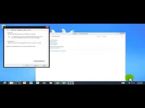 Day 17-8 Windows Media Player-Play List