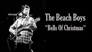 Watch Beach Boys Bells Of Christmas video