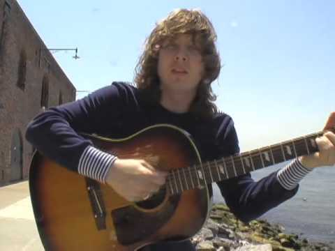 Ben Kweller - Today