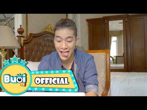 Buổi TV DZỊ 17 | Trở Lại Từ Cõi Chết | PHIM HÀI NGẮN HAY NHẤT | Phim Hài