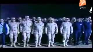 اغنية ابن الشهيد التي ابكت الجميع شهداء الواجب الوطني