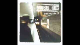 Watch Bombshell Rocks Embraced video