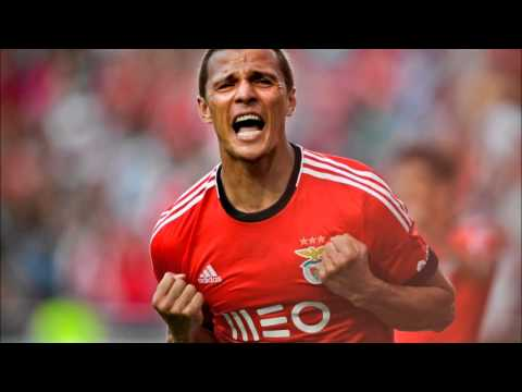 Benfica 2-0 Olhanense Relato dos Golos Antena 1