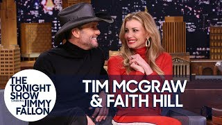 Download Lagu Tim McGraw Met His Daughter's First Date Covered in Blood Gratis STAFABAND