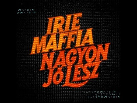 Irie Maffia - Zene Zeng