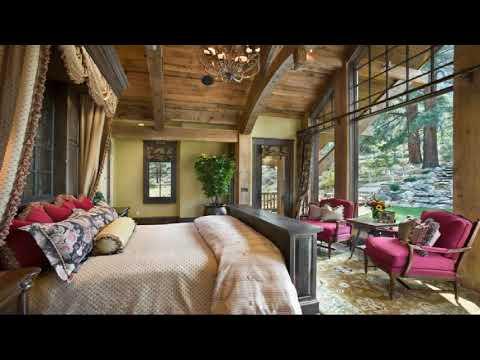50 cool & Modern Bed ideas 2017 | bedroom ideas | bedroom designs | bed designs | living room ideas