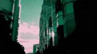 Vídeo 402 de VOCALOID