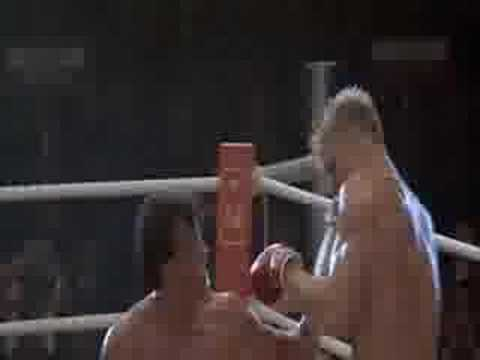 Rocky IV Rocky Balboa VS Ivan Drago Remix Music Videos