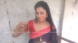 Mauritian fan  sends Divyanka Tripathi lovely gifts