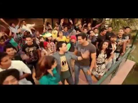 Kartar Cheema - Khed Kabaddi - Deep Dhillon-Jasmin Jassi