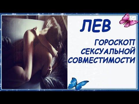 partner-dlya-seksa-lvov