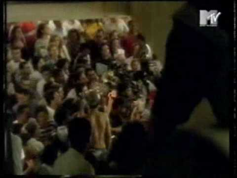 The Making of They Don't Care About Us (Michael Jackson) - 2 of 2