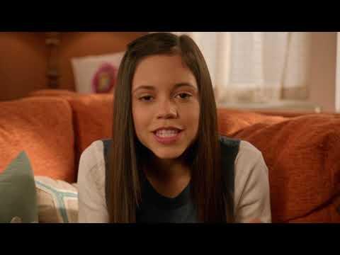 Жизнь Харли - Сезон 2 серия 15 - Харли и новая комната|Disney Новый Комедийный сериал для всей семьи