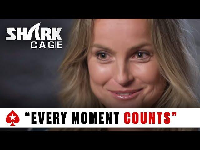 Shark Cage Episode 5 | PokerStars