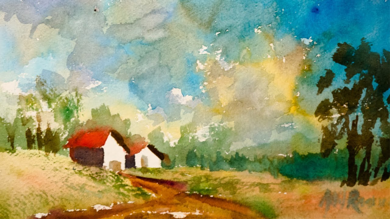 Old Paintings For Sale Online