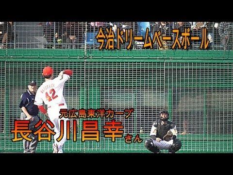 長谷川昌幸の画像 p1_28