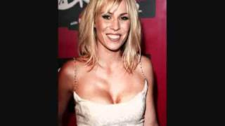 Watch Natasha Bedingfield Anyone Else video