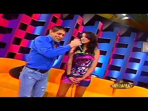http://musicaromanticadebanda.blogspot.mx http://panchobarraza.mx https://www.facebook.com/pbarrazaoficial http://www.rdio.com/artist/Pancho_Barraza/albums E...