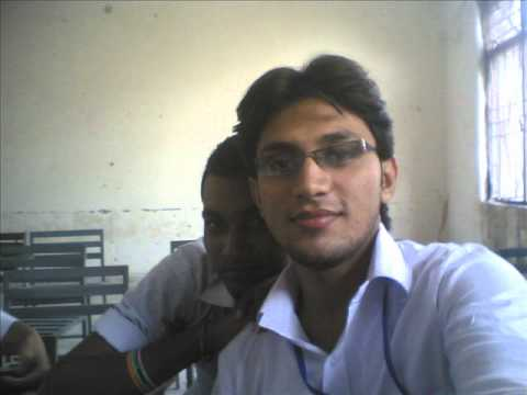 College De Vich Parde Aen video