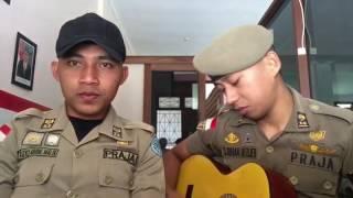 download lagu Cinta Mati-rio Basier Cover gratis