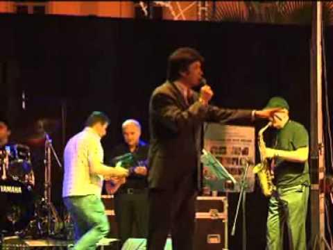 """grandi eventi in musica """" lino d'alesio """" (2)"""