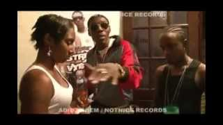 Watch Vybz Kartel 2010 video