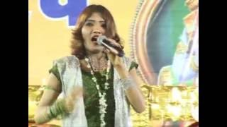 download lagu Bol Bol Jayakare - Stage Program - Shahnaz Akhtar gratis