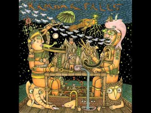 Ramona Falls - Always Right