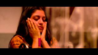 Rose Guitarinaal - Rose Guitarinaal Malayalam Movie Song Karayalle Kunje 720p | Ranjan Pramod | Shahabaz Aman