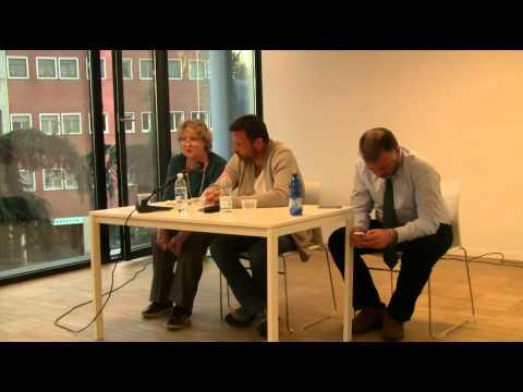 Intervista a Jérôme Kerviel