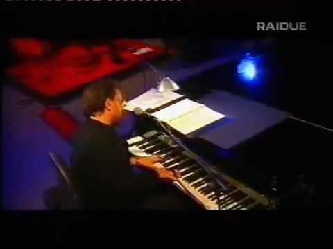 Ivano Fossati - Sette di Sera