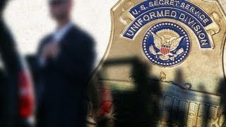 Operation Moonlight (Secret Service) accused of misusing resources 5/12/14