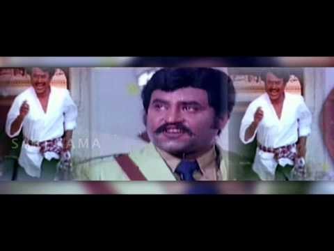 Superstar Rajini Song: Official Birthday Song video
