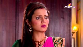 Madhubala - ??????? - 9th July 2014 - Full Episode (HD)